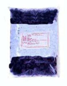 ブルーベリー 冷凍フルーツ 300g×2袋 無着色 無添加 業務用 ハーダース IQFフルーツ 冷凍果実 お菓子 ヨーグルト アイスクリーム blueberry HERDERS
