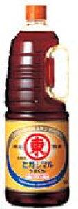 ★【業務用】ひがしまる醤油◆うすくち醤油(徳用1.8L入)★(HMY)[常][蔵]※冷凍便は同梱不可※