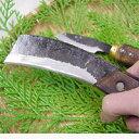 ★ZAKURI・多目的ナイフ(532-601 )★凧製作、竹とんぼ、竹ひご切り出しなど竹細工のお供にぜひ。