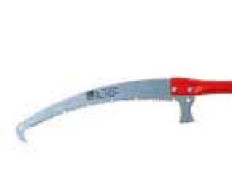 ◆ Ars fretten saw ( blade ) 250Z-3-1