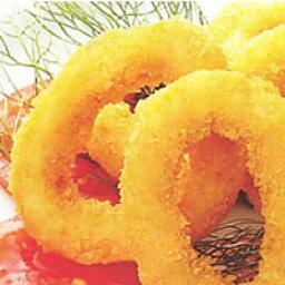 炸魷魚圈 (如何環) 1 公斤 (TKBS)
