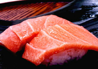 "Satisfied? In Oh ★ Tosa ""super happy""! ◆ This tuna block 400 g bonito tataki 700 g set ★ cod if charges 210 Yen is required"