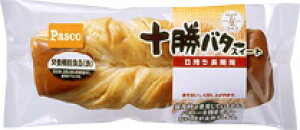 ★ロングライフ・パン◆十勝バタースイート10個入り★[常][蔵][凍]※保存料は使っていません