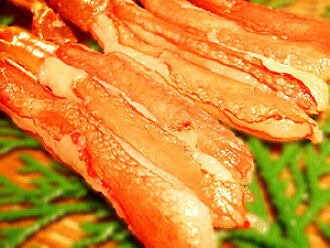 ★ raw snow crab ( opilio ) potion bar ( 3 L-5 L), 500 g ★