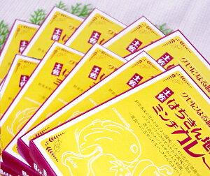 土佐はちきん地鶏のミンチカレー (200g/1人前)×10箱セット 送料無料 ※クール料は+300円・代金引換は手数料+330円必要です