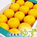 ゆず 柚子 約1キロ 高知産 ご家庭用 キズあり ユズ 柚子玉 送料無料 日本一の産地から直送 薬味 香酸柑橘 青柚子 黄柚子 香橙 ゆず茶 …