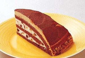 ショコラズコット 6個入 冷凍ケーキ 約65グラム/個 業務店・プロ御用達 冷凍ケーキ(HMY)【Cool delivery】