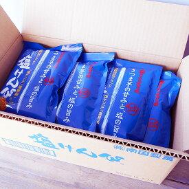 塩けんぴ 南国製菓 165g×15袋セット 送料無料 国産 塩ケンピ 塩剣秘 国内産さつまいも使用 海洋深層水 水車屋 さつまいも 深海の華10%使用 いもけんぴ 芋かりんとう 芋菓子 お菓子 和菓子 スイーツ ギフト プレゼント