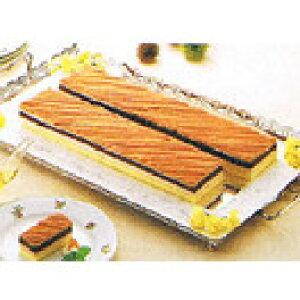 ★「マロン」業務用フリーカットケーキ 400グラム 業務店・プロ御用達★冷凍ケーキ(U)【Cool delivery】