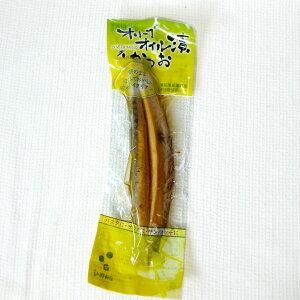 鰹(かつお)オリーブオイル漬 鰹の生節のオリーブオイル漬け 老舗吉永鰹節店の逸品