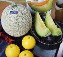 700 melonkonatsu
