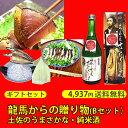 Ryoma-dengon-b1