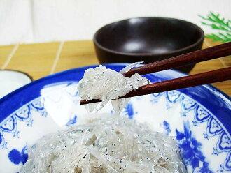 "★ Kochi from 2 bags set! ""Petite order (Drome, sardines)"" 100 g × 2 bag ★ [freezing] (KYF)"