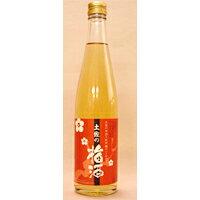 ★土佐の梅酒(1800ML)(日本酒ベースのリキュール)◆(高木酒造・香南市)★[sake]クール便限定・未成年の方はお買い物できません