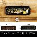 Tools m