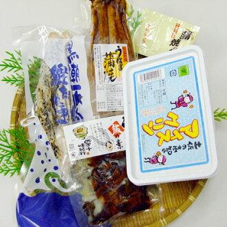 Special time sale! ★ ◆ eel of Shimanto eel (shares) (150 g ~ ) thanks kannagi to rice cutlet whack o ( 280 g ~ ) to アイスクリン 1 liter bonus! ★ * COD fee +210 Yen