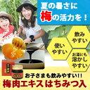 1st_ekisuhachi