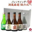日本酒 飲み比べセット プレゼント バレンタイン ホワイトデー お酒 お酒 ミニ ブランド 就職祝い 退職祝い 転職祝い …