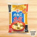 かねこみそ 米麹 白口 1kg袋