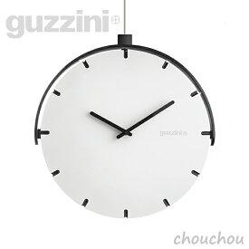 competitive price 6577c fbc2c 楽天市場】グッチ 置時計の通販