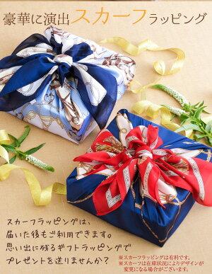 500円オフクーポン発行モンブランミルクレープお歳暮ギフト誕生日ケーキクリスマスギフトパーティースイーツ手作り誕生日もっちり食感の手作りミルクレープモンブラン1ホール