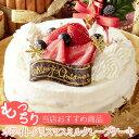 【11/11日まで超早割クーポン利用で2381円】クリスマスケーキ クリスマス 予約 2019 スイーツ お菓子 ケーキ 手作り …