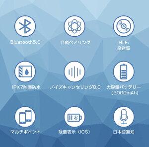 【自動調整】車載ホルダーiPhoneスマートフォンスマホホルダー車載用車載スタンドスマホスタンド強力吸盤伸縮アーム車載ホルダーiPhone7/iPhone7Plus/iPhone6s・iPhone6sPlus/galaxys8/s8+/XperiaXZs/など多機種対応
