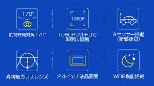 バンカーリング落下防止スマホリングホールドリングスタンドホルダー指輪型バンカーリングiphone6splusiPhone7iPhone7Plusプラスgalaxys8/s8+超薄型全機種対応スマートフォンスタンドタブレットアイフォンスマホリング