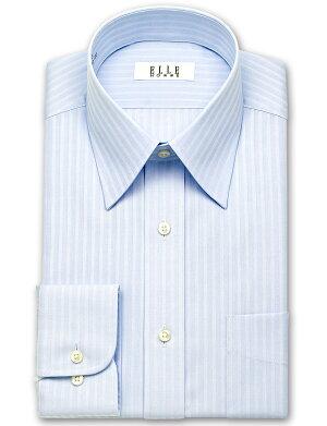 レコメンドのシャツ