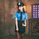 六本木ミッドナイトポリス コスプレ セクシー 警察官 エロい ミニスカ こすぷれ 学園祭 ポリス 衣装 ハロウィ…