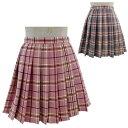 コスプレ スカート コスプレ セーラー服 制服 女子高生 ブレザー S〜4Lサイズあり こすぷれ costume1118 衣装