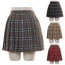 コスプレ スクールスカート チェック柄 コスプレ セーラー服 制服 女子高生 ブレザー S〜4Lサイズあり 4色展…