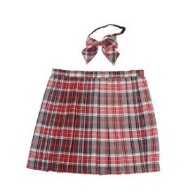 コスプレ スクールスカート コスプレ セーラー服 制服 女子高生 ブレザー 6L〜8Lサイズあり 2点セット こすぷれ costume812 衣装