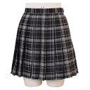 コスプレ スカート コスプレ セーラー服 制服 女子高生 ブレザー M〜Lサイズあり こすぷれ costume925 衣装