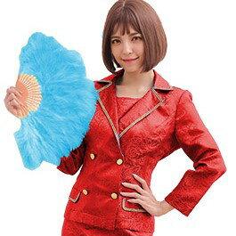 コスプレ コスチューム一式 コスプレ 衣装 バブリー80s 昭和 バブル ハロウィン