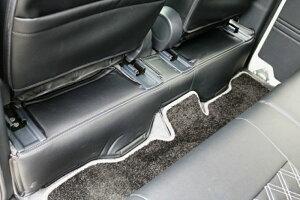 ハイゼットカーゴ S321V / S331V クルーズ専用リアデッキカバー  シンケ/SHINKE