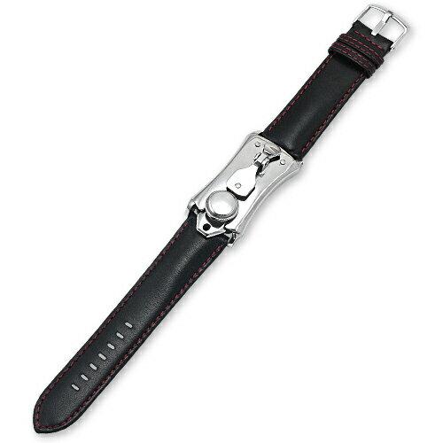 【C365 中山英俊 ナイフ】ブレスレットナイフ【送料無料】