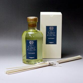 Santorini Antica pharmacist (ANTICA FARMACISTA) 500 ml