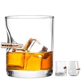 ウイスキー ワイン グラス BENSHOT ベンショット Whiskyglass ウィスキーグラス 11oz(325ml) ワイングラス(443ml) 米国製 ハンドメイド