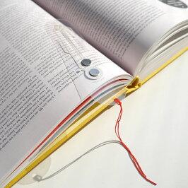 LEDライト付しおりブックマークLEDブックランプブックマーク栞読書LEDライト読書灯キャンプライト懐中電灯アウトドアグランピングベランピングインテリア雑貨ギフト防災停電台風