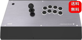 ファイティングエッジ 刃 for PlayStation (R) 4/PC【PS4対応】