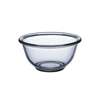 Iwaki basic bowls 500 ml B321TN