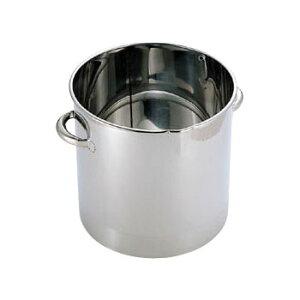 MT 18-0フライヤー用油缶(蓋無) 30cm 業務用ステンレスオイルポット 【あす楽対応】