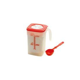 常温で簡単に作れる カスピ海ヨーグルト