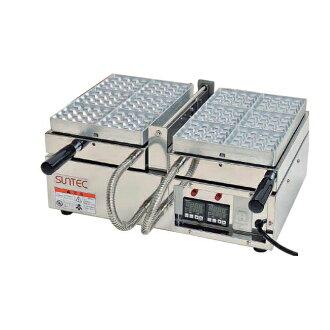 MSP-100 multi-Baker PRO    05P02Mar14