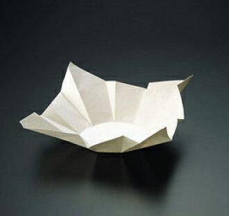 Washi paper pot 25 x 25 cm 10 pieces