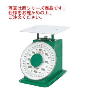 ヤマト はかり 普及型(並)平皿付 2kg(SDX-2)【秤】【はかり】【計量機器】【業務用】【キッチン用品】【厨房用品】