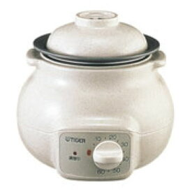 タイガー 電気おかゆ鍋 CFD-B280【おかゆジャー】【おかゆ炊飯器】【おかゆメーカー】