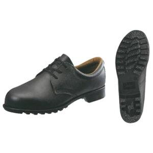 安全靴 シモンジャラット FD-11 27.5cm【セーフティーシューズ】【安全靴】【業務用靴】