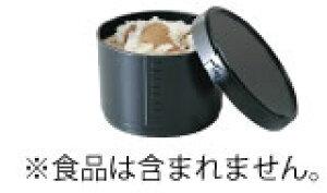 TA DX耐熱ワッパ飯器(小) 黒ツヤ消し内黒 9−188−13【米椀】【宴会用】【ご飯入れ】【ご飯容器】【ご飯茶碗】【茶碗】【業務用】